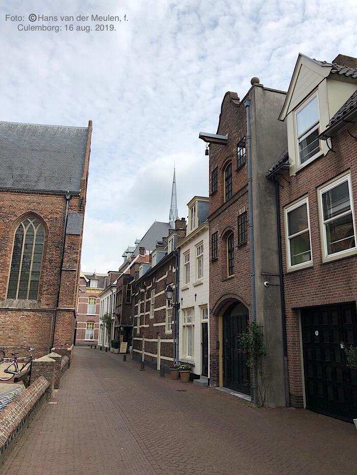 Grote Kerkstraat 7 (GM 0216/38)