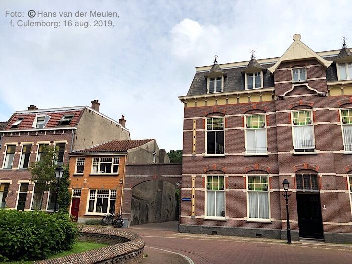 Ridderstraat 198 (GM 0216/107)