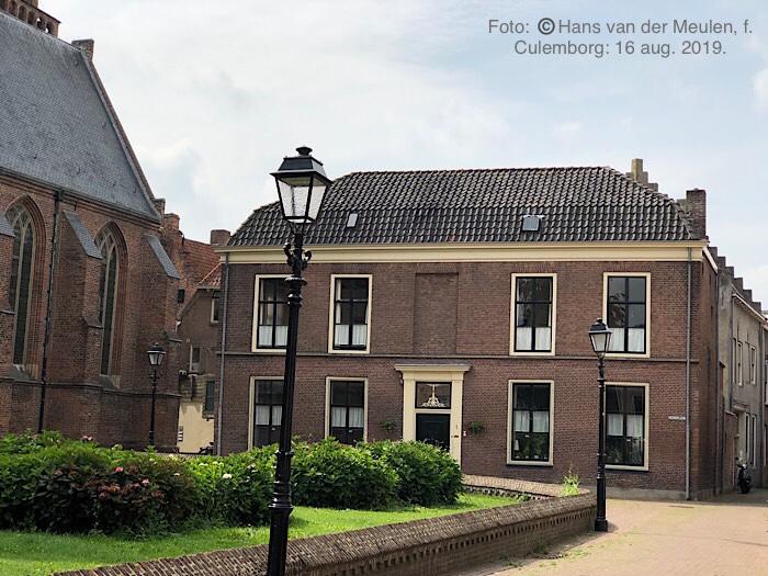 Kerkplein 1 (GM 0216/247)