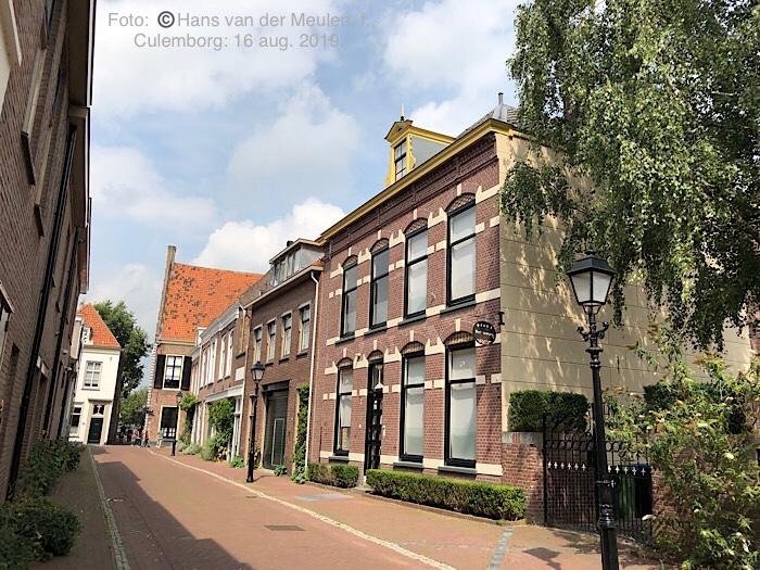 Ridderstraat 8 (GM 0216/99)