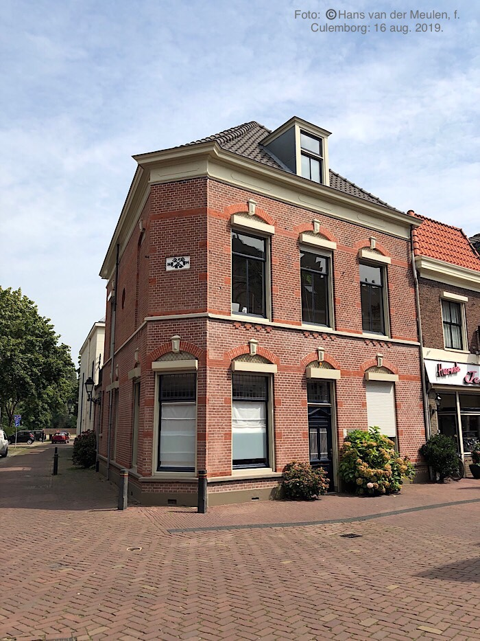 Tollenstraat 39 (GM 0216/133)