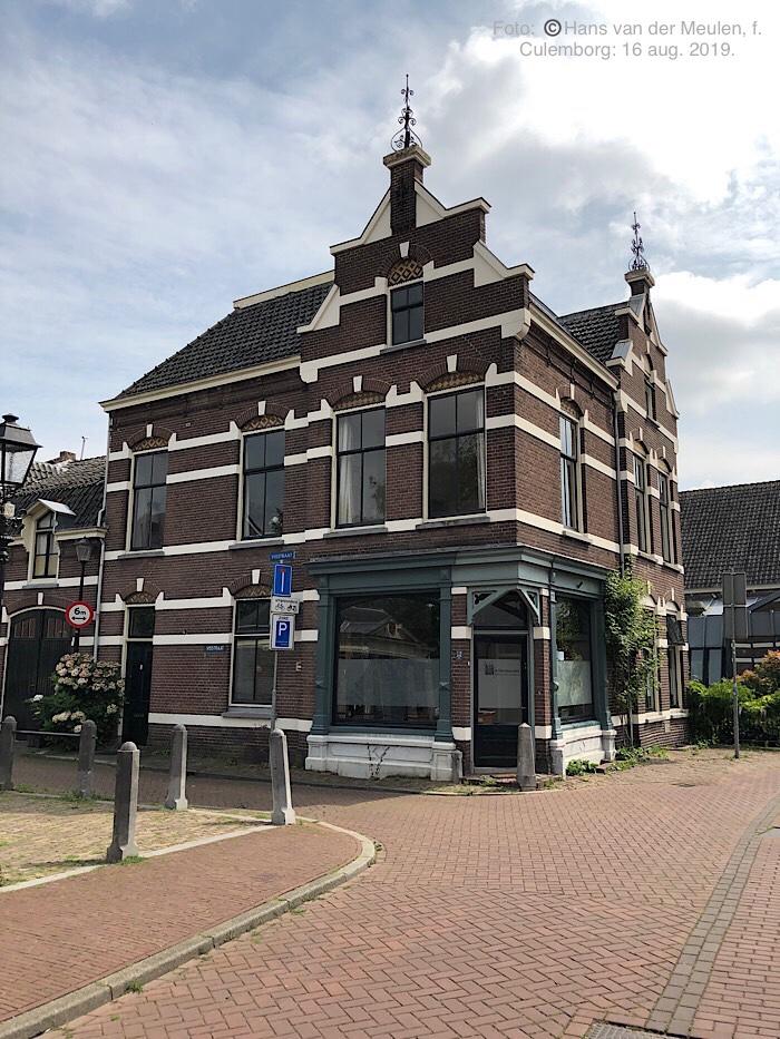 Visstraat 1 (RM 523142)