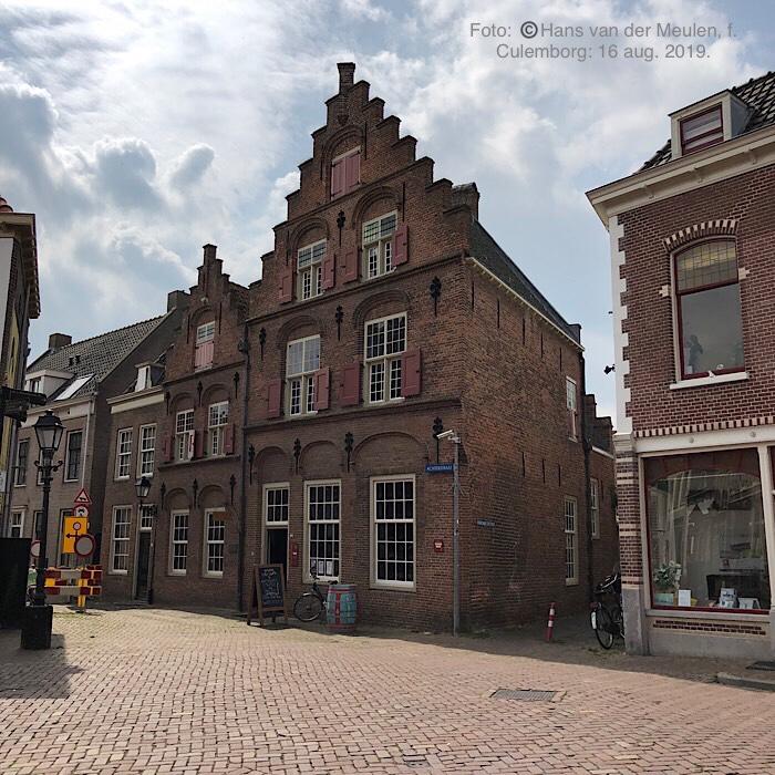 Achterstraat 38 (RM 11528)