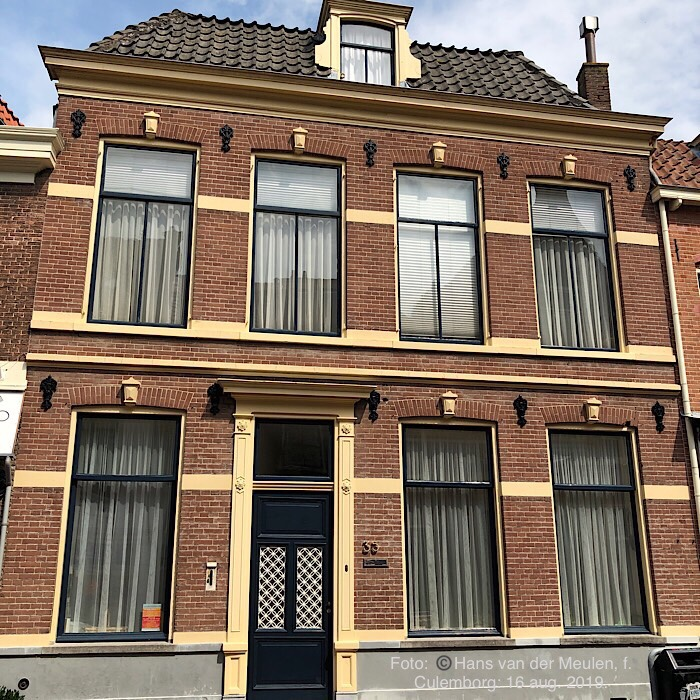 Tollenstraat 35 (GM 0216/131)