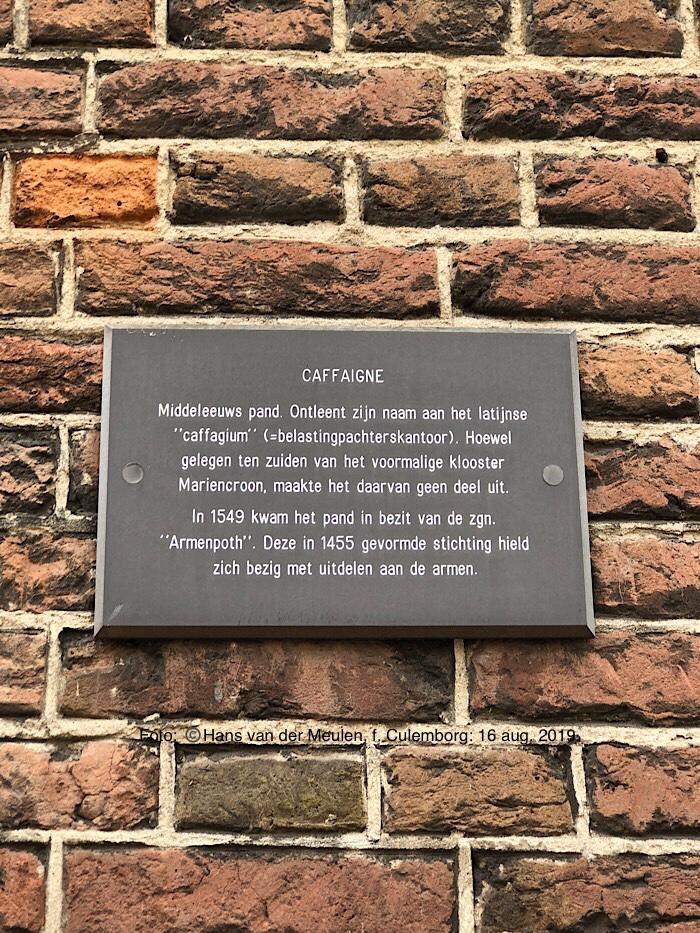 Everwijnstraat 3 (RM 11534)