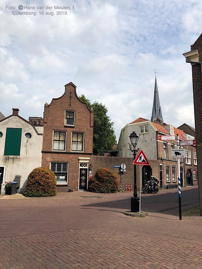 Herenstraat 48 (GM 0216/240)