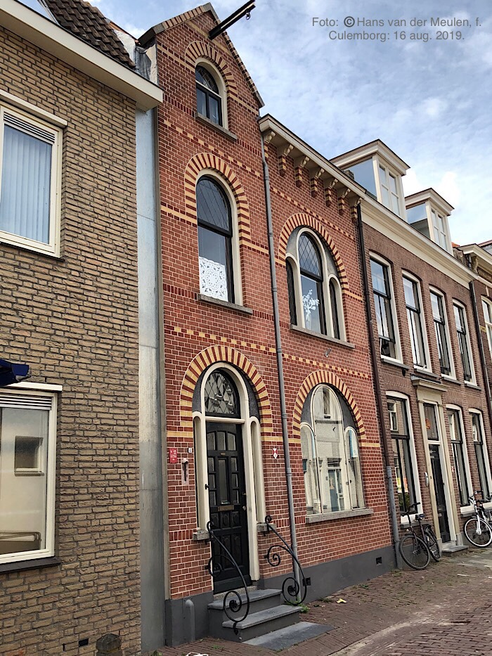 Herenstraat 43 (GM 0216/238)