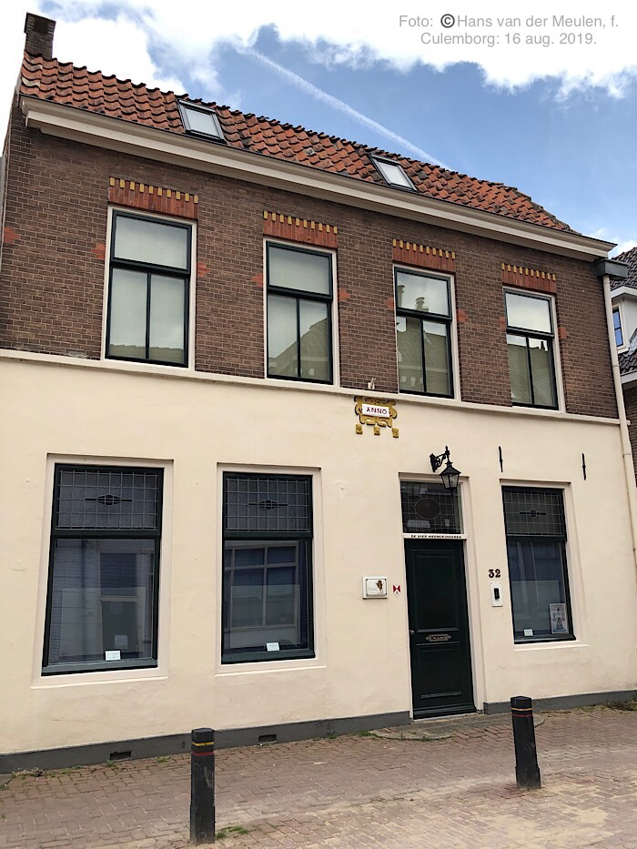 Herenstraat 32 (GM 0216/259)