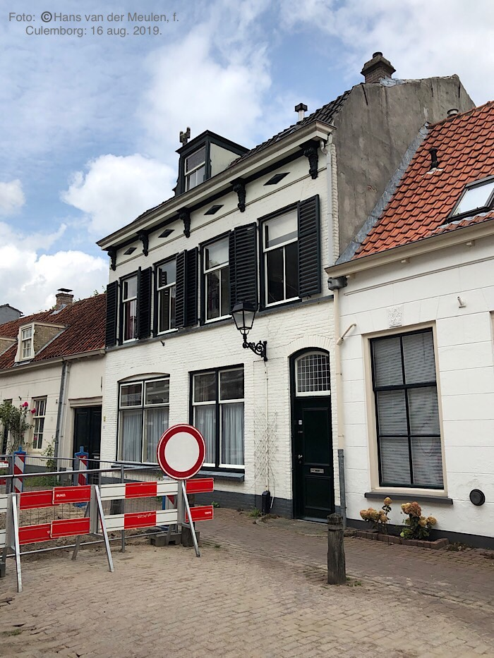 Herenstraat 28