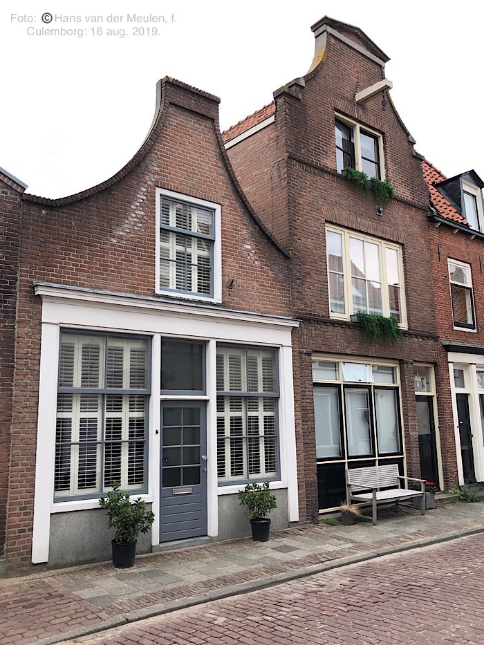 Herenstraat 7-9