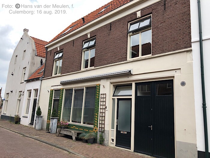 Herenstraat 2-4