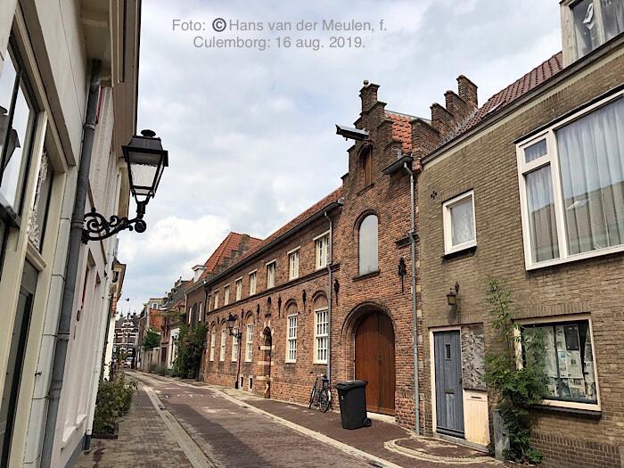 Achterstraat 11 (GM 0216/211)