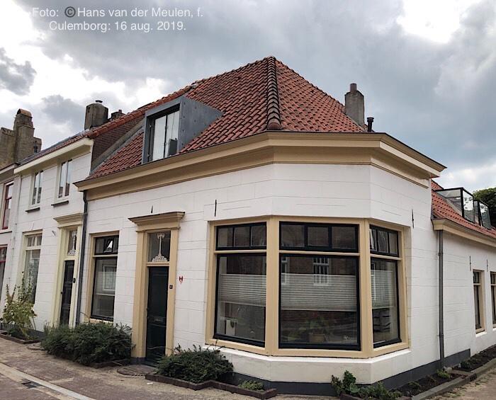 Achterstraat 18 (GM 0216/278)