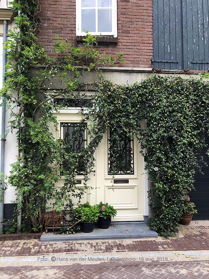 Achterstraat 13