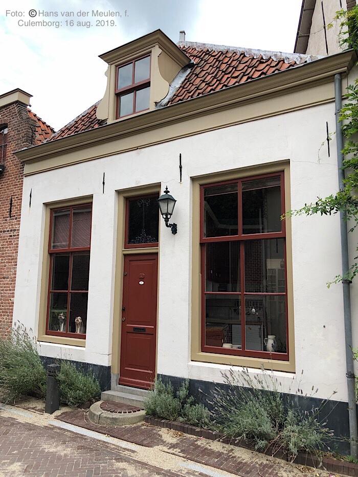 Achterstraat 15 (GM 0216/9)