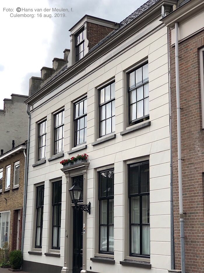 Goilberdingerstraat 15 (RM 11539)