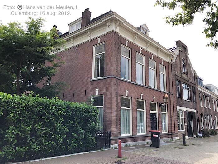 Goilberdingerstraat 30 (GM 0216/33)