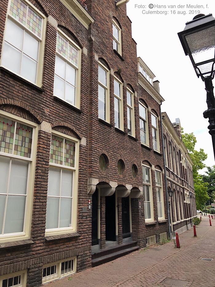 Slotstraat 14-16 (GM 0216/116 - 0216/117)