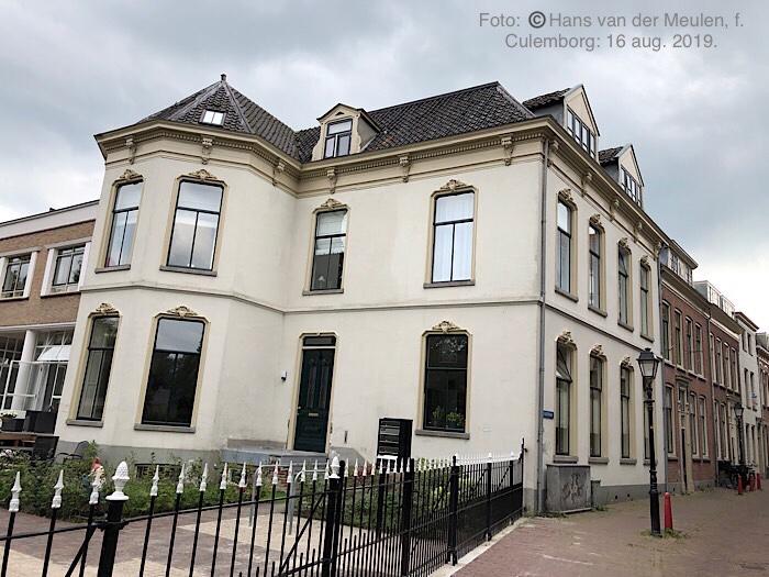 Slotstraat 13 (GM 0216/287)