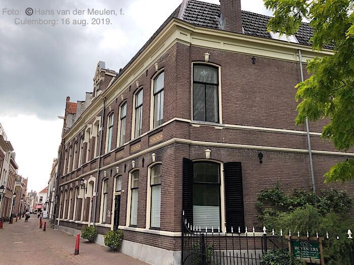 Slotstraat 22