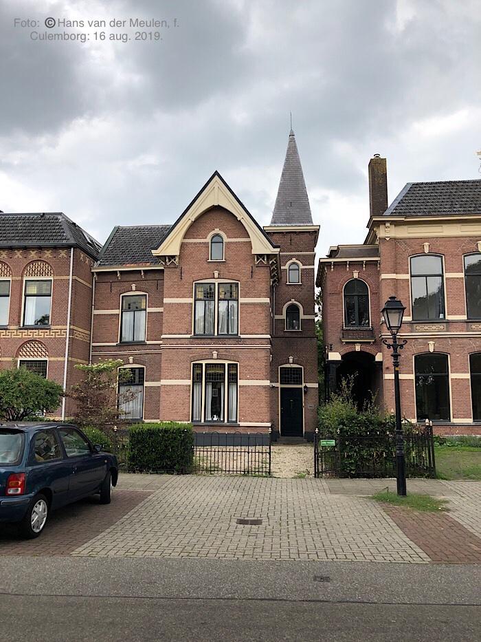 Het Voorburg 8 (RM 523144)