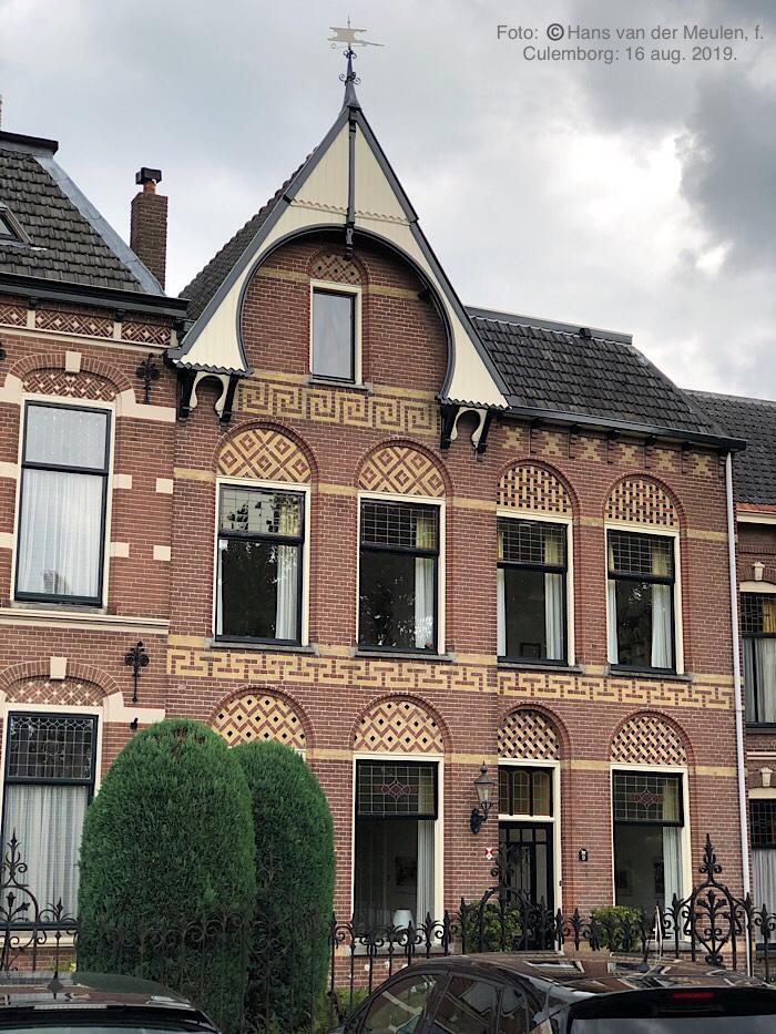 Het Voorburg 9 (GM 0216/174)