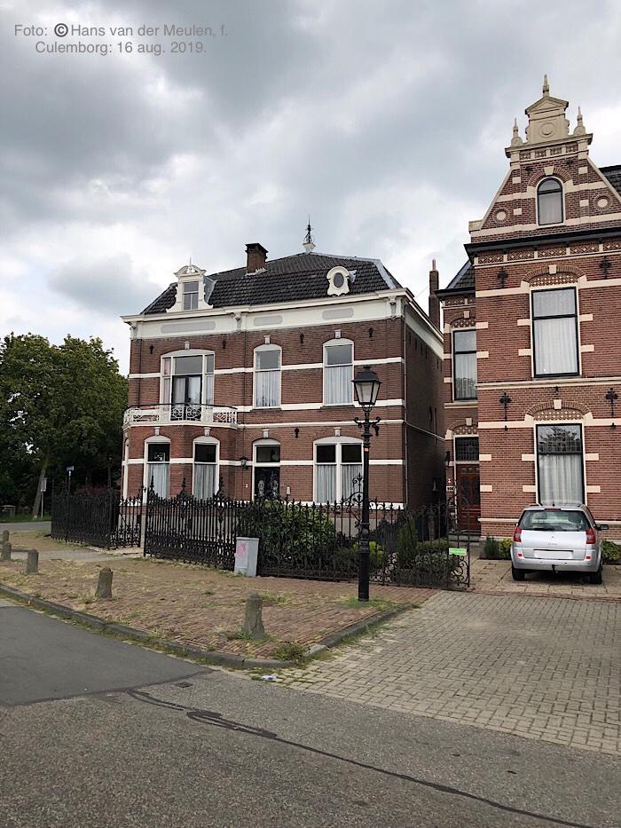 Het Voorburg 10-11 (GM 0216/175 - 0216/176)