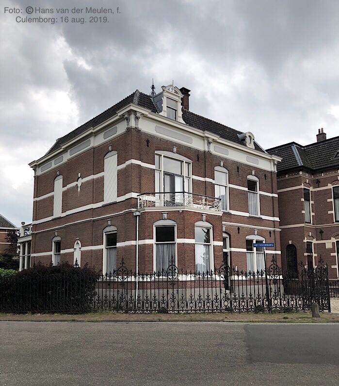 Het Voorburg 11 (GM 0216/176)