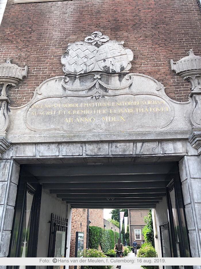 Herenstraat 29 (RM 11545)