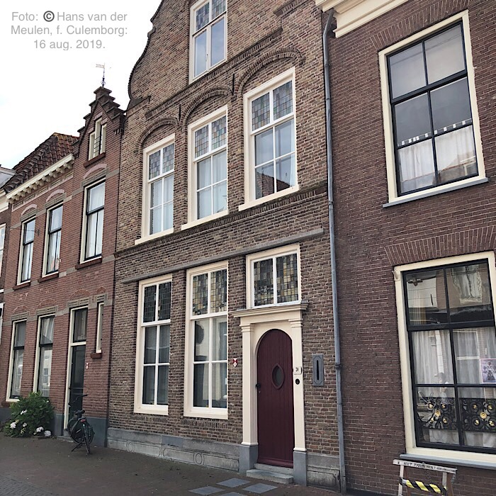 Tollenstraat 30-28 (GM 0216/126 - 0216/128)