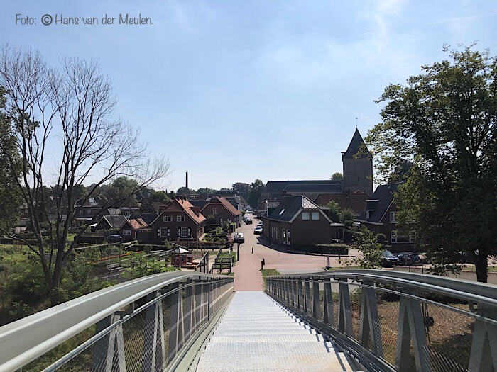 Delden Christian zu Castellbrug