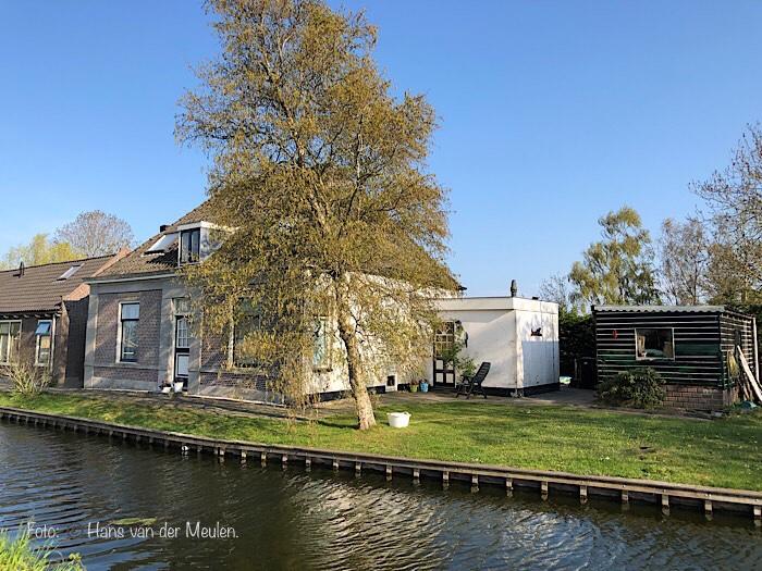 Koudekerk aan den Rijn