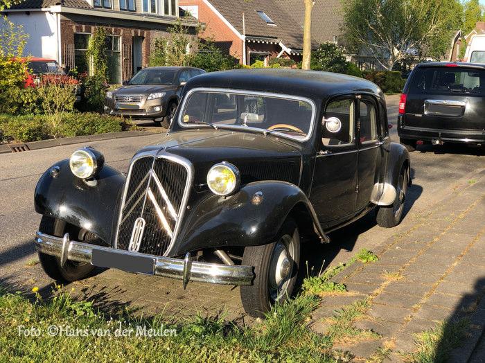 Hazerswoude-Rijndijk