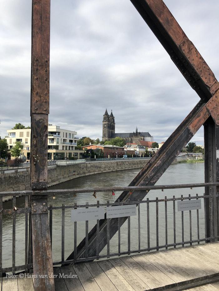 Maagdenburg